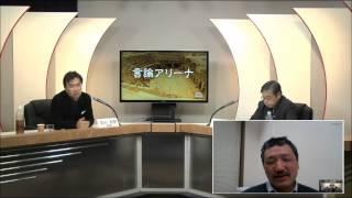 池田信夫 (野球) - JapaneseClas...