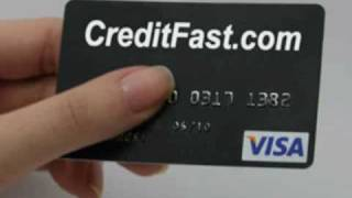 What to Do if a Credit Card Company Lowers Your Credit Line Limit