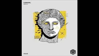 Kaya DJ - Conoidal