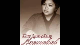 Ako Lang Ang Nagmahal