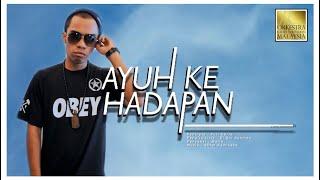 Download lagu AYUH KE HADAPAN - WARIS (Kempen Norma Baharu)