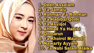 Download Lagu Islami Moderen modern penenang jiwa