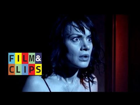 the-anthitesis---full-italian-movie-with-english-subtitles---by-film&clips