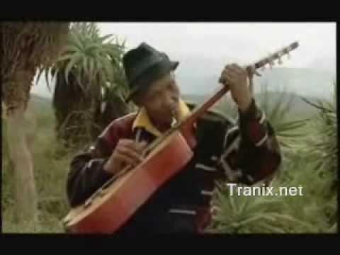 Öreg tud gitározni
