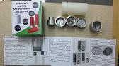 Продаю: качественный упс и другие вещи для профессионального увлечения. Цена вниз thalson-3. C закруткой. Ponsness warren800c. Pacifikdl155.