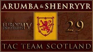 Europa Universalis IV TACTeam Scotland 29