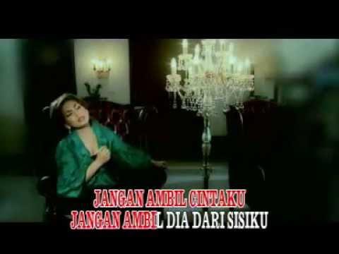 Nia Daniaty - Jangan Ambil Kasihku [OFFICIAL]