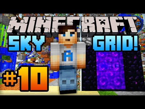 Minecraft 1.10.2 Mods | MinecraftSix