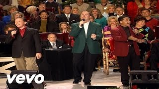 Hark! the Herald Angels Sing / O Come All Ye Faithful [Live]