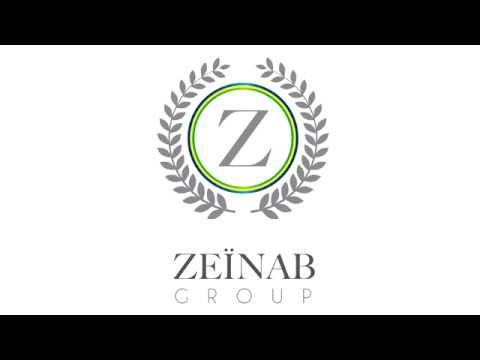 Zeinab Group