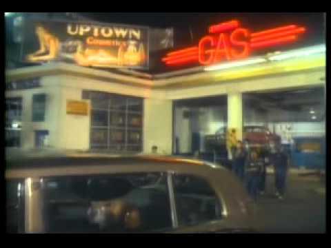 B'52s & Billy Joel - Love Shack & Uptwn Girl (Dmc...