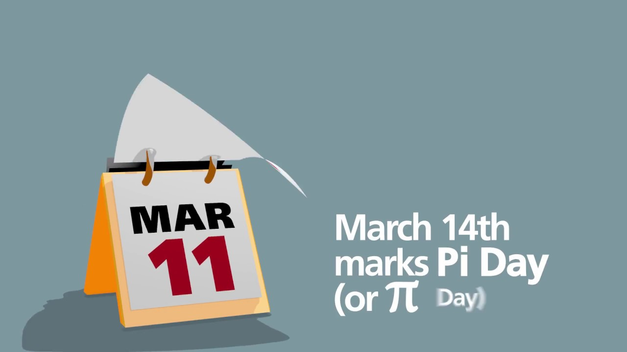 14466f2f Pi Cookies for #PiDay 2019 | A Baker's House