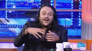 Fekret Sami Fehri S02 Episode 13 16-11-2019 Partie 03