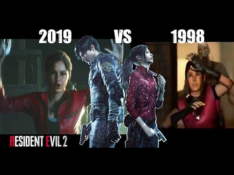 Claire Redfield Resident Evil Resident Evil Game Evil Pictures