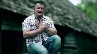 TIME - Palubiła piwaka - Pokochała pijaka (Official Video)