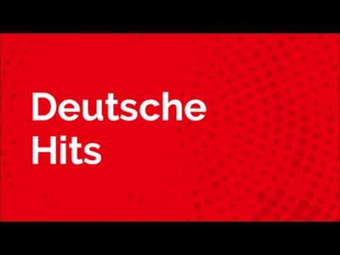 Download 20 Deutsche Hits