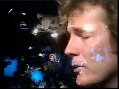 Gordon Lightfoot LIVE in Concert Part 1 of 2.flv