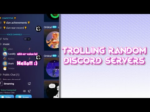 Videos Matching Live à¹ààààààà²ààà²ààªààಠ23 àà Roblox Live Roblox Arsenal With Viewers 1 For 1v1 And Perm Friend Request Youtube