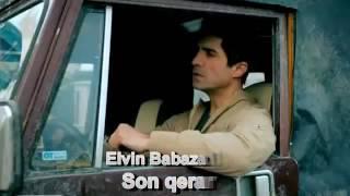 Турецкий клип.