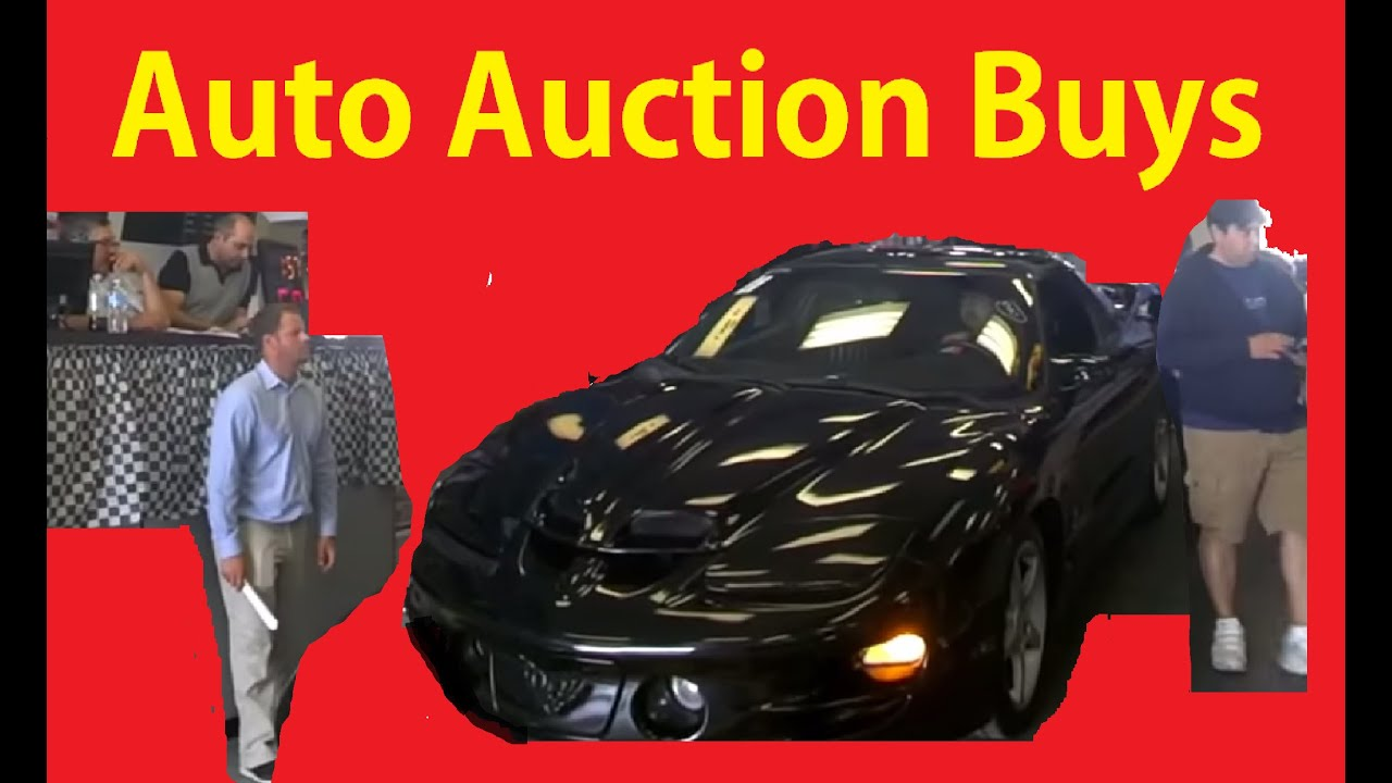 how to car buying dealer auction buy used cars to resell for profit youtube. Black Bedroom Furniture Sets. Home Design Ideas