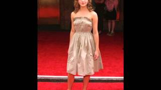 Emma Watson dresses and outfits