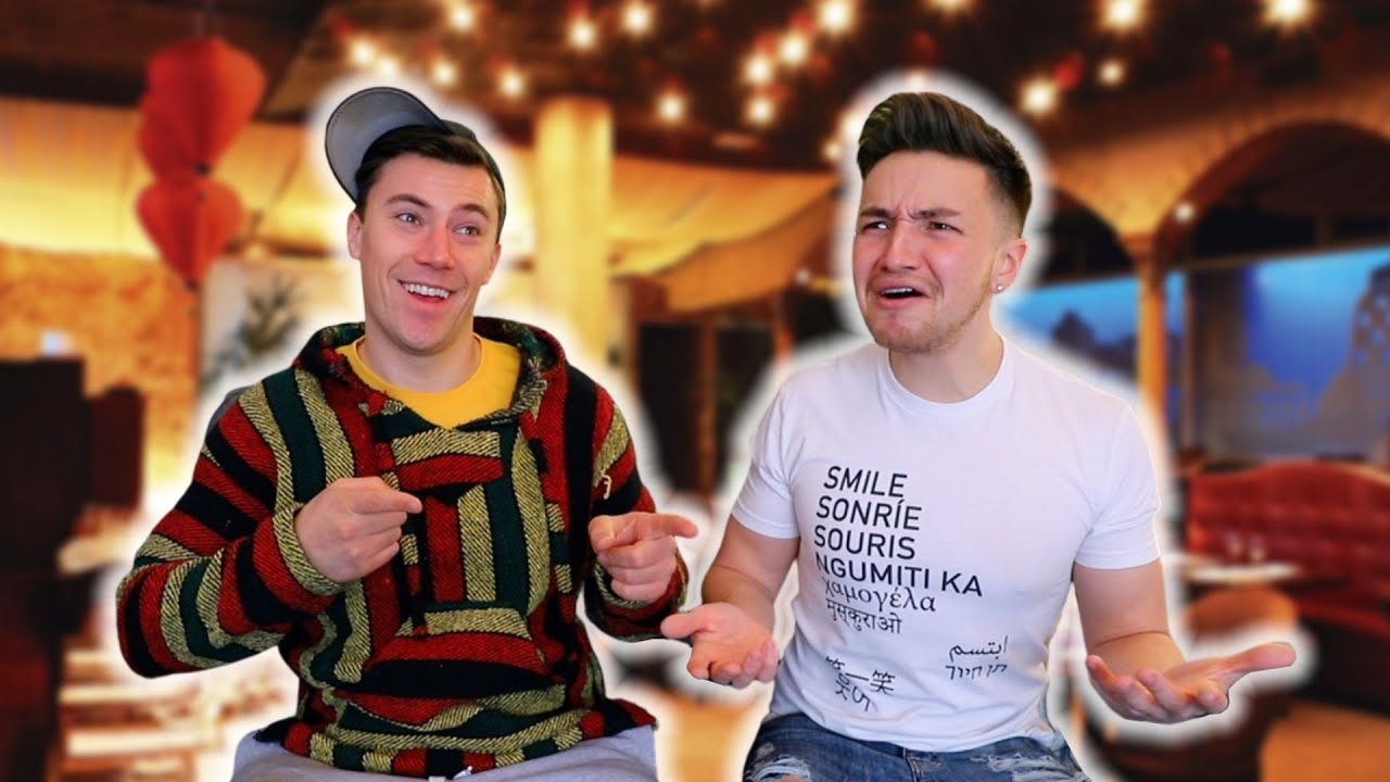 13 Signs You DRESS Like CRAP   Smile Squad Comedy