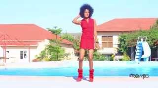vuclip Jitu Daanye (karramarraa), Ogeessa Onnee Madaa , Oromo Music, HARA, NEW
