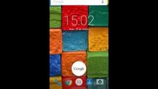 5 tips De Android 5.0 Lollipop!!