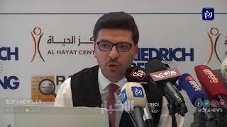 راصد .. ضعف إدارة العملية الانتخابية للبرلمان العراقي - (13-5-2018)