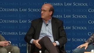 Alibaba General Counsel Tim Steinert