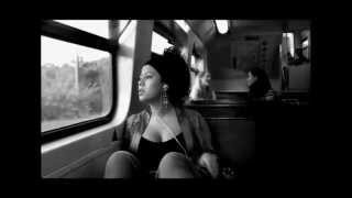 Jimmy Barnes & Mahalia Barnes - Gonna Take Some Time