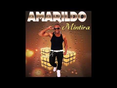 Amarildo - Ben Nsta Mesteu