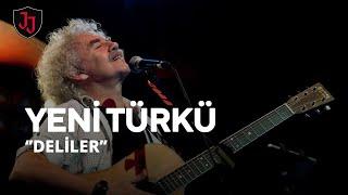 JOLLY JOKER ANKARA - YENİ TÜRKÜ - DELİLER