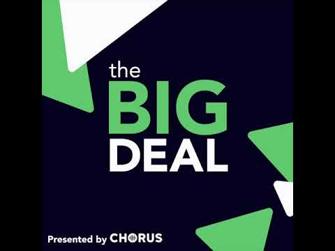 The Big Deal -  Trailer
