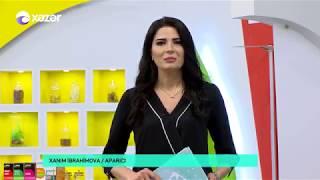 Kontur Plastika, Əməliyatsız üz gəncləşdirmə prosedurları. - HƏKİM İŞİ 05.07.2018