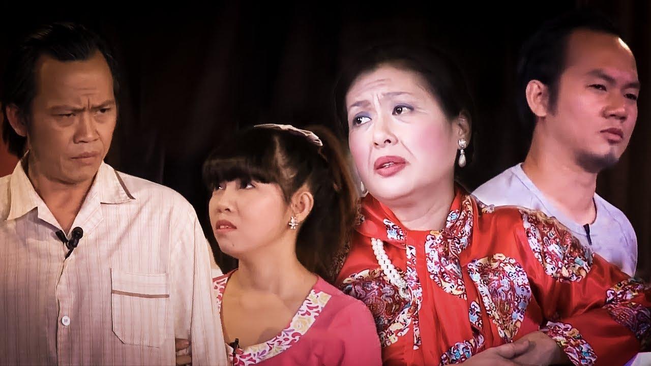 Hài Tuyển Chọn Liveshow Hài Hoài Linh, Trường Giang, Thanh Thủy, Sui Gia Đại Chiến Hài Hay Hoài Linh