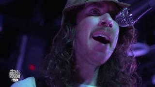 Baixar AWOLNATION - Passion [Live at KROQ]