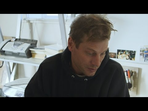 """""""Mr. Gold"""" Is Coming Up Short Of His Goal 