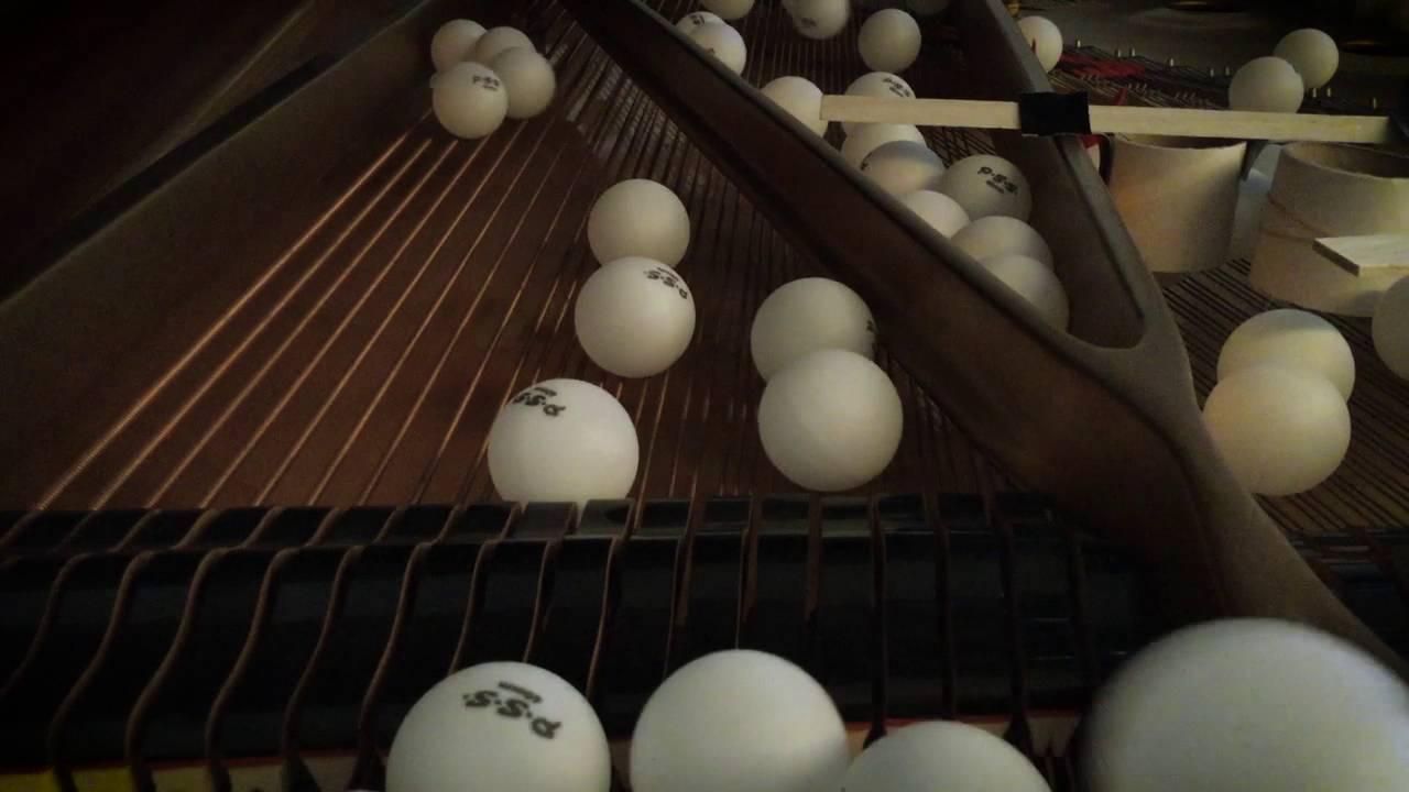 ottantotto - taken from the album 'il falco bianco'  - copy