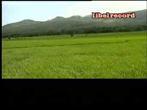 DundamTingkilan  - GURING ADING GURING  - Lagu Pop Banjar Kalimantan Timur