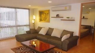 xvi condominiums apartment room for long term rent sukhumvit soi 16 asoke area bangkok