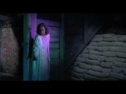 Die! Die! My Darling! (1965) - Murder!