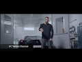 Download KOLLEGAH feat. Shindy & Bushido - John Gotti/Springfield (Musikvideo) Remix