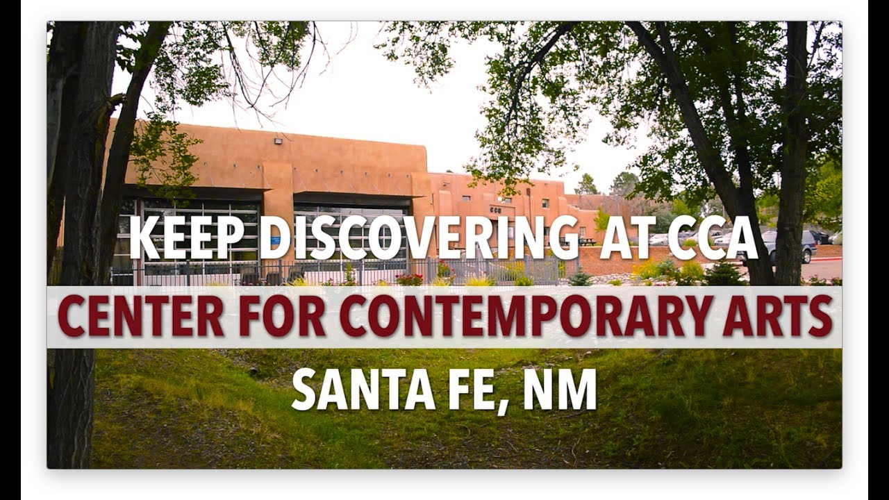 maxresdefault Get Inspired For Center For Contemporary Art Santa Fe @koolgadgetz.com.info