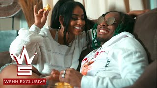 "LouGotCash - ""Thing For You Part 2"" (Official Music Video - WSHH Exclusive)"