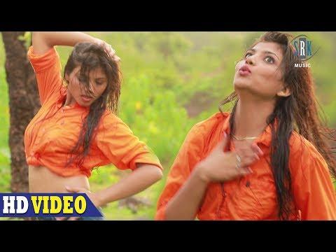 Khesari Lal, Kajal Raghwani | Ke Superhit Bhojpuri Song | Par Neelam Dubey Ka Mast Performance