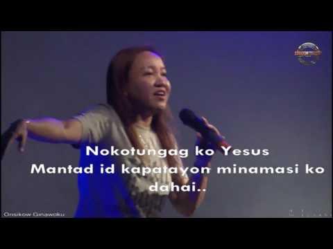 KWC ( KINGDOM WORSHIP COMMUNITY ) - OUNSIKOU GINAWO KU