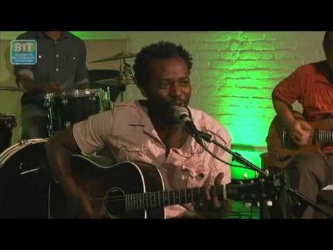 Brooklyn On Site Eps 75: Obed Jean-Louis