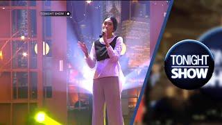 Video Alika Islamadina - Susah Move On download MP3, 3GP, MP4, WEBM, AVI, FLV Oktober 2018