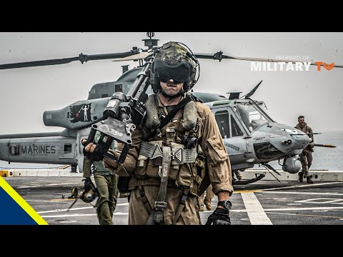 USS Abraham Lincoln (CVN 72) Activity Crew Member | Life Aboard Aircraft Carrier